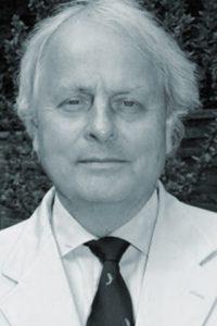 Reinhard Schlinkert