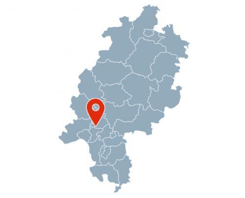Kommunalwahl Hessen